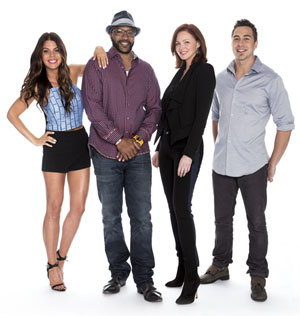 bend Kraddick Group